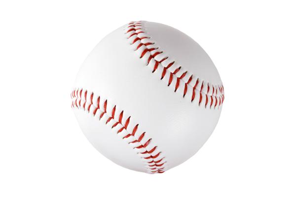 Baseball Fundraiser Flyer Template Images Template Design Ideas